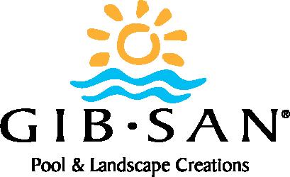 Gib-San Pools