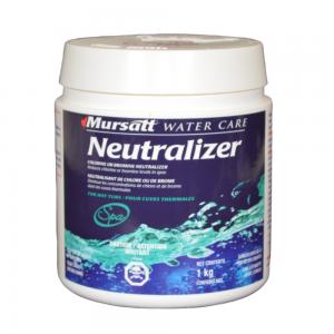 Water Neutralizr