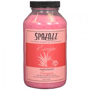 Spazazz